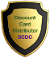 Discount Card Distributor - SCDC