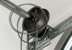 Garage Door Cable Repair Mckinney Tx Replace Garage Door