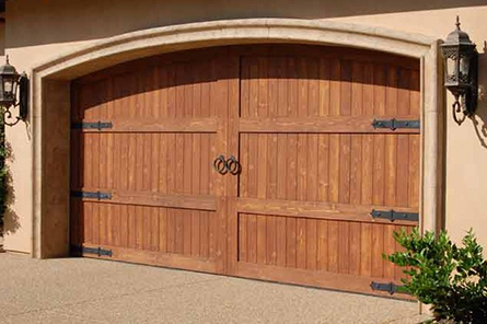 Gorgeous Garage Door in McKinney TX & Custom Garage Doors McKinney TX   McKinney Custom Garage Doors